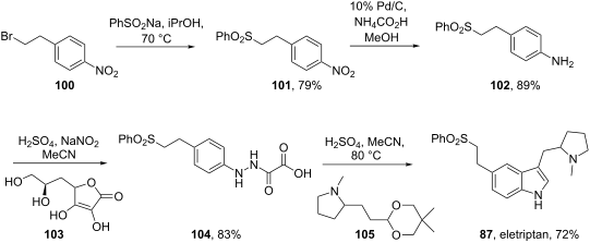[1860-5397-7-57-i23]