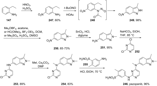 [1860-5397-7-57-i50]
