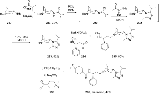 [1860-5397-7-57-i57]